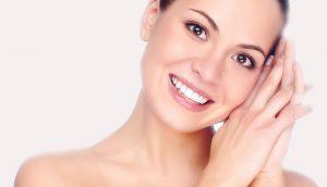 Tonon Odontologia - Dentista na Penha