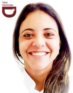 dra-viviani-n-tonon-odontologia