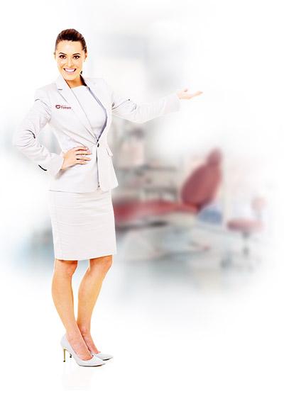 odontologia-tonon-agende-uma-consulta-dentista-na-penha